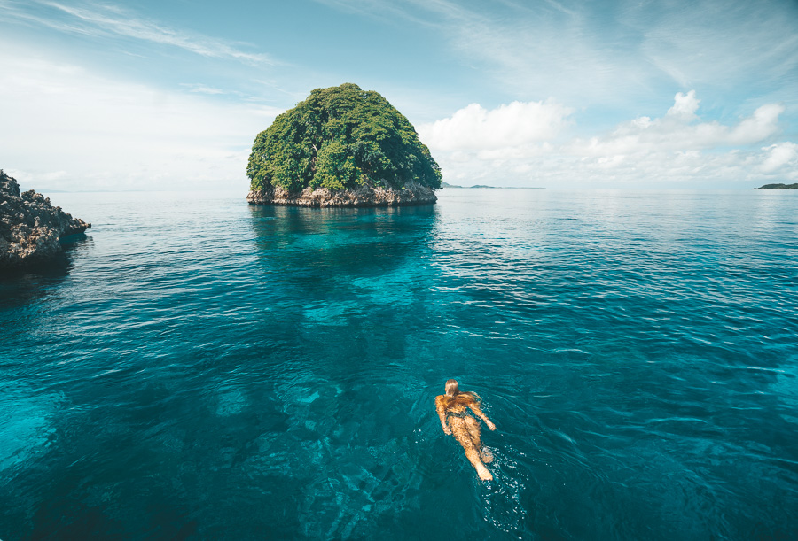 33 Epic Raja Ampat Photos To Inspire Your Next Travel