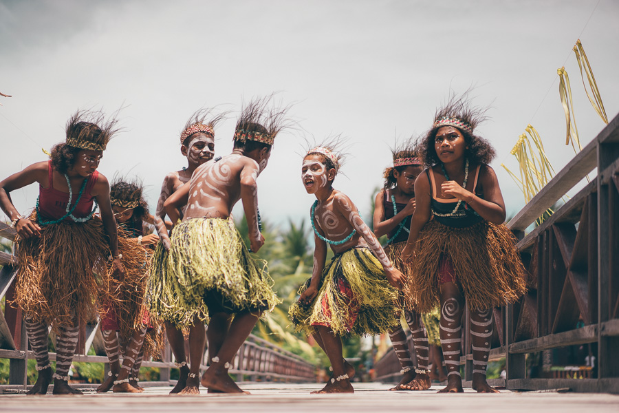 raja photo gallery, raja pictures images, raja images name, RAJA AMPAT PHOTOS
