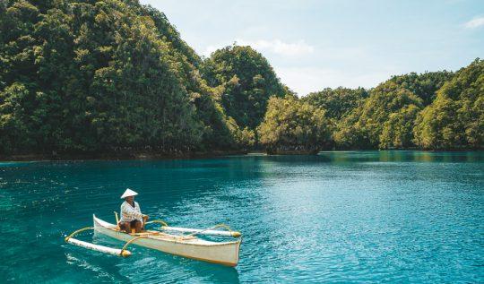 sohoton, sohoton cave, boca grande, sohoton cove, bucas grande, bucas grande island, sohoton island, sohoton national park, stingless jellyfish, sohoton lagoon, sohotoncave samar, sohotoncove surigao, sohoton tour, sohoton island surigao, sohoton lagoon siargao island, sohoton beach, socorro island philippines, how to go to sohotonsurigao del norte, sohoton cove location, socorro island surigao, sohoton island hopping, sohoton cove national park, sohoton cave entrance fee, how to go to sohoton cove
