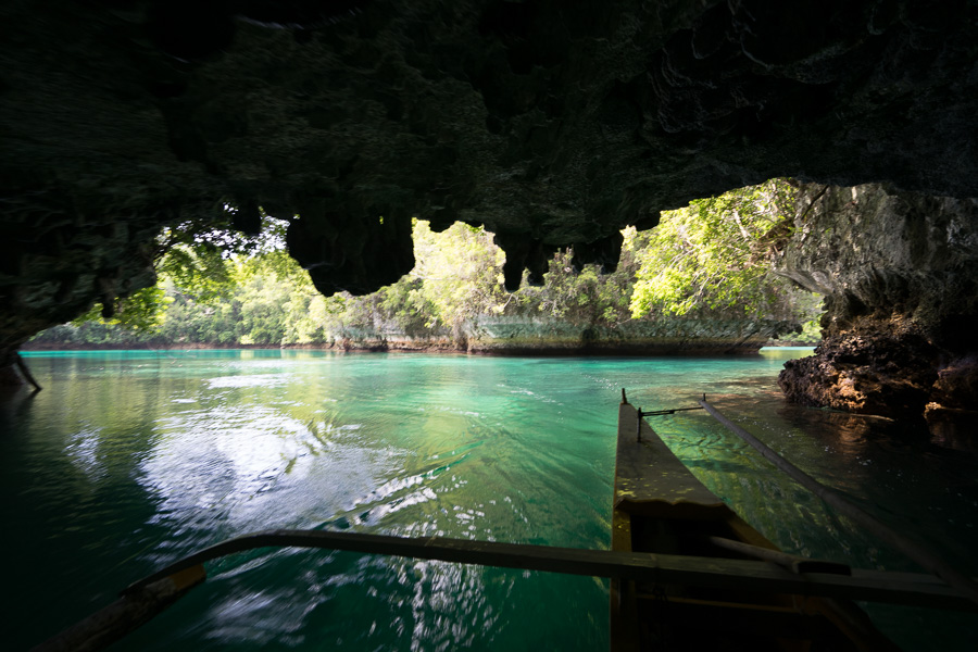 sohoton, sohoton cave, boca grande, sohoton cove, bucas grande, bucas grande island, sohoton island, sohoton national park, stingless jellyfish, sohoton lagoon, sohoton cave samar, sohoton cove surigao, sohoton tour, sohoton island surigao, sohoton lagoon siargao island, sohoton beach, socorro island philippines, how to go to sohoton surigao del norte, sohoton cove location, socorro island surigao, sohoton island hopping, sohoton cove national park, sohoton cave entrance fee, how to go to sohoton cove