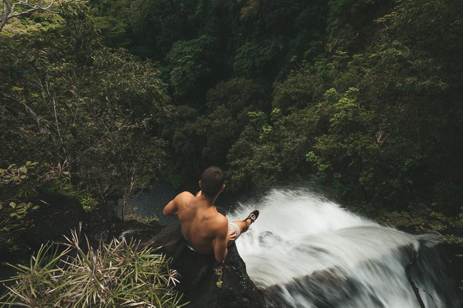 opaekaa falls, opaeka a falls, opaekaa falls hike, opaekaa falls kauai,opaekaa,opaekaa falls trail,opaekaa falls hale,opaekaa falls kauai directions,opaekaa falls kauai hike,opaekaa falls kauai hawaii,opaekaa falls map