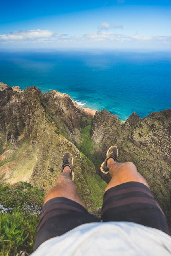 awaawapuhitrail kauai,awaawapuhitrail kauai hawaii, awapuhi trail, awaawapuhi trail loop,awaawapuhi trail,awaawapuhi trail