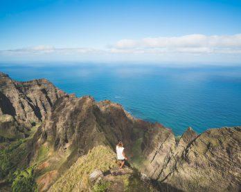 auai hike, napali coast hike, best hikes in kauai, kauai hiking trails, waterfalls hikes kauai, kauai trails, easy hikes kauai, kauai north shore hikes, best hiking trails in kauai, kauai hiking adventures, kauai hiking map, kauai hiking trails map, kauai hawaii hiking, top hikes in kauai, hiking trails in kauai hawaii, kauai hiking guide, best trails in kauai, kokee trails, kauai day hikes, best trails kauai, best day hikes kauai, kauai walking trails, ciff trail kauai, top kauai hikes, short hikes in kauai, kauai ridge trail, places to hike in kauai, kid friendly hikes kauai, kauai coastal path, kauai crater hike, beach walk kauai