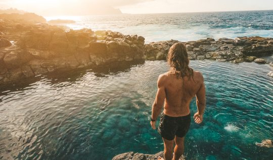 pictures of hawaii, hawaii images, kauai photographers, kauai pictures, kauai photos, kauai pcs, island image kauai, images of kauai hawaii, photos of kauai hawaii, action photos of hawaii, kauai fotos, pics of kauai hawaii, kauai gallery, kauai photo gallery, best kauai photos, rainbow photo hawaii, kauai photos free, best kauai photos, kauai beach pics, kauaipictures free, images of kauai beaches, photos of kauai island.