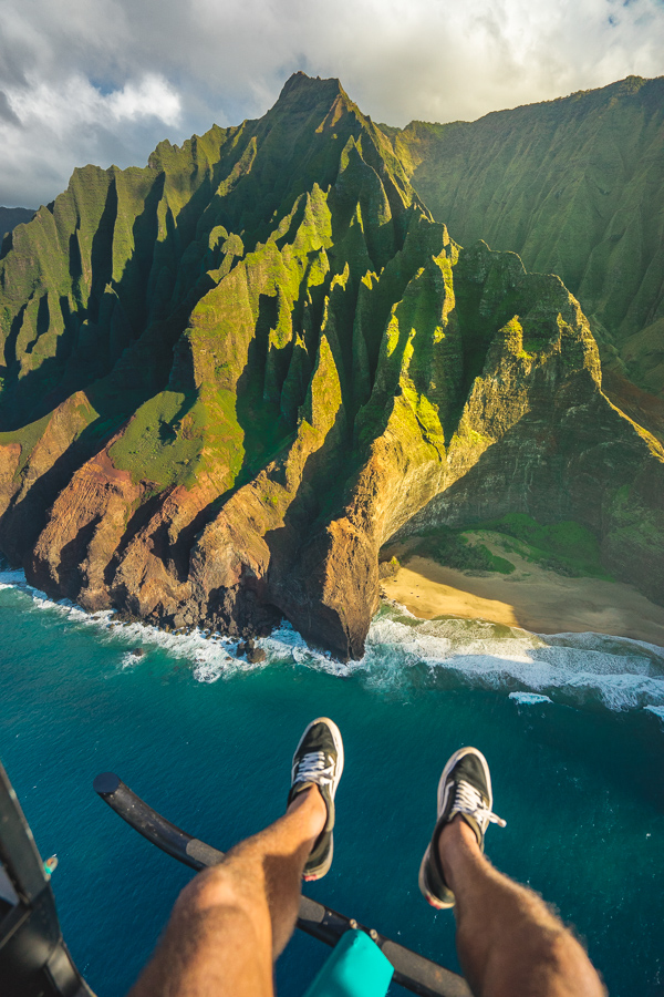 pictures of hawaii, hawaii