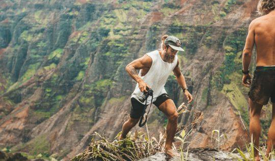 pictures of hawaii, hawaii