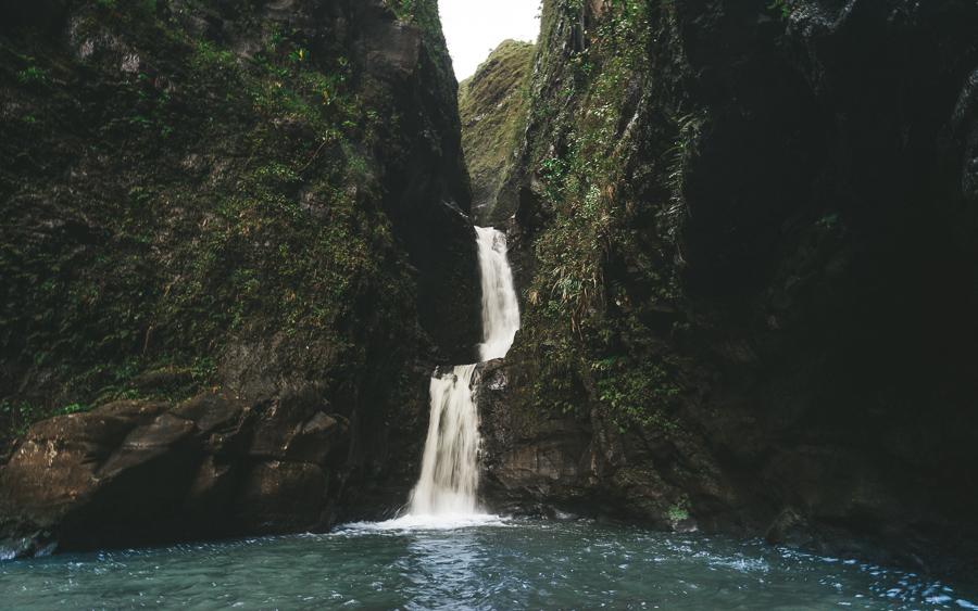makaleha falls, makaleha, makaleha falls hike, makaleha mountains, makaleha falls kauai, makaleha kauai, makaleha hike kauai, makaleha falls map