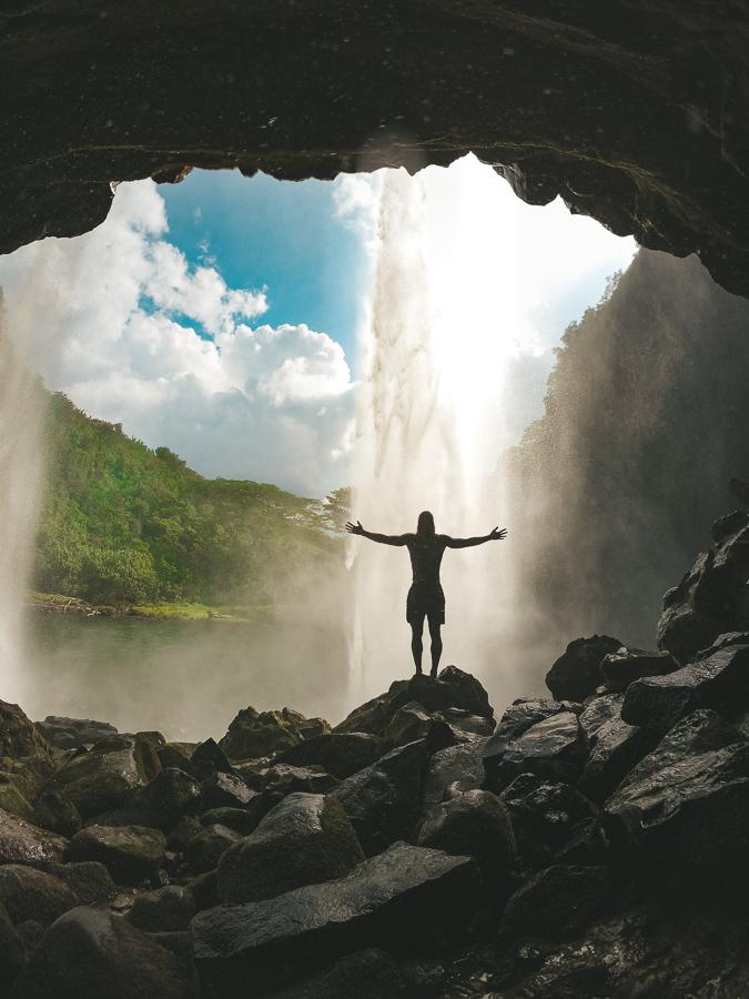 wailua falls, wailua falls hike, wailua falls kauai, wailua waterfall, wailua falls jump, wailua falls swimming, wailua falls trail, wailua falls directions, wailua falls hawaii, can you swim in wailua falls, wailua falls height, wailua falls kauai hike, easy waterfall hike, wailua waterfall kauai, wailua falls kauai, wailua falls hi, wailua falls map, things to do in wailuakauai, hiking down to wailua falls,