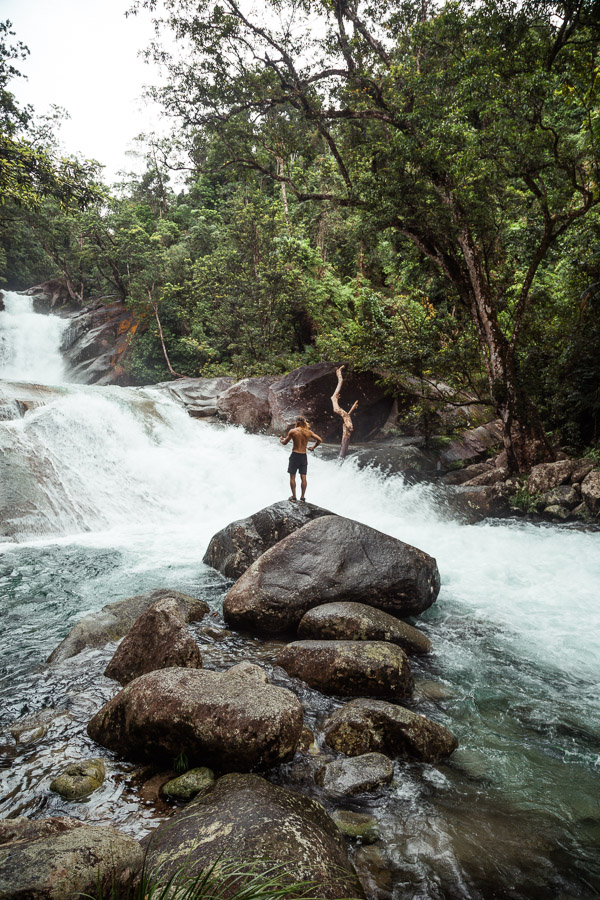 to do in cairns, cairns australia points of interest, cairns attractions, cairns australia, top 10 things to do in cairns, top things to do in cairns, what to see in cairns, what to do in cairns, best things to do in cairns, things to do in cairns,