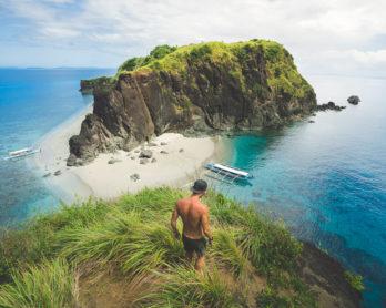 caramoan island photos, caramoan photos, photos of caramoan islands, caramoan images photos, caramoan island images, caramoan images, images of caramoan island, caramoan island pictures, caramoan pictures, caramoan pictures philippines