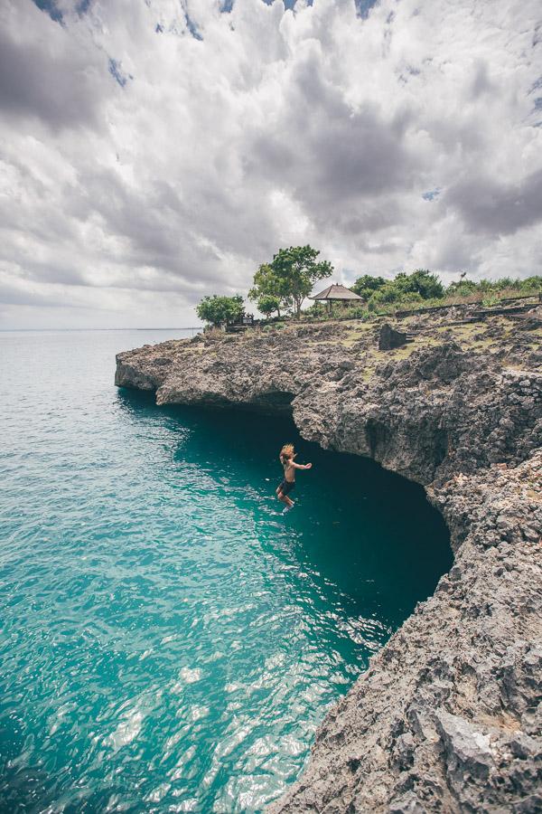 tegal wangi beach, tegal wangi, tegal wangi beach jimbaran, tegal wangi bali, pantai tegal wangi, cliff jump tegal wangi, pantai tegal wangi map