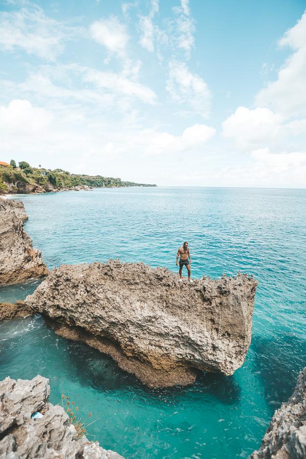 Tegal Wangi Beach, Badung - The Most Beautiful Best Beaches in Bali,Best Beaches in Bali,best beaches in bali for swimming,best beaches in bali white sand, best beaches in bali for honeymoon,bali beaches map,seminyak beach bali,balangan beach bali, kuta beach bali,best beaches in bali in january,seminyak beach bali beaches,nusa dua bali beaches, list of bali beaches,best beaches in bali white sand,balangan beach bali
