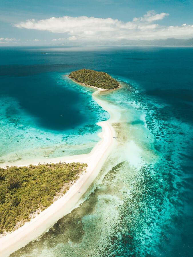 Romblon Island Resorts