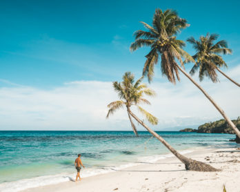 carabao island things to do