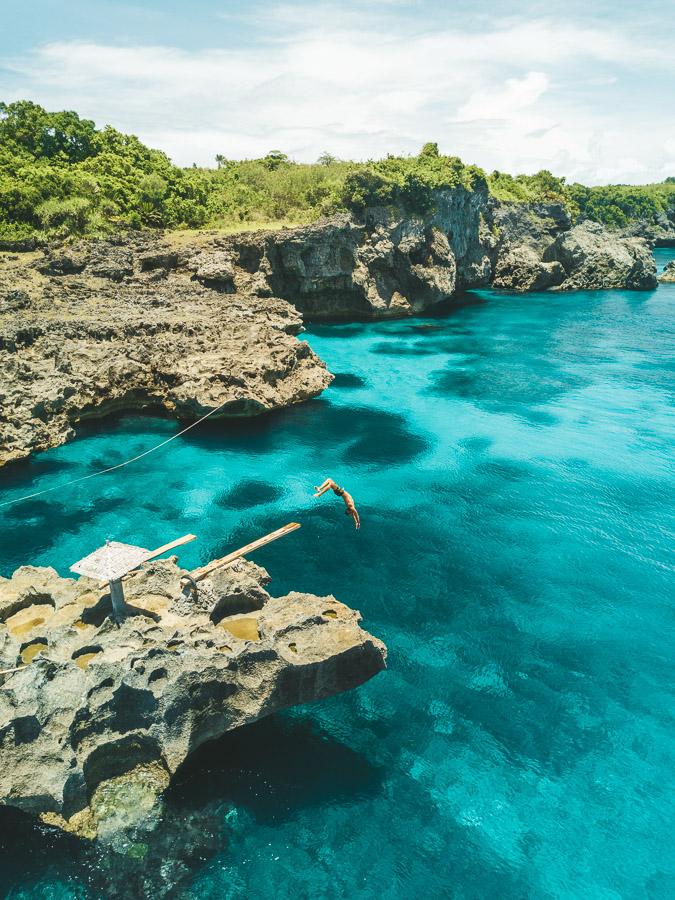 carabao island photos