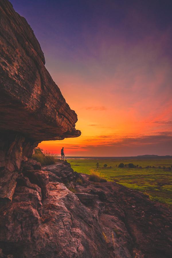 ubirr, ubirr rock, ubirr rock art, ubirr kakadu, ubirr lookout, ubirr rock kakadu, ubirr sunset, ubirr nt, ubirr rock lookout, ubirr walk, ubirr rock sunset, ubirr kakadu national park, jabiru to ubirr, darwin to ubirr