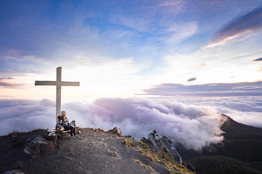 hikes in boquete, volcanoes in panama, volcano panama, volcano in panama, volcano baru, baru volcano, volcan baru hike, voclan baru panama, volcan baru national park, parque nacional volcan baru