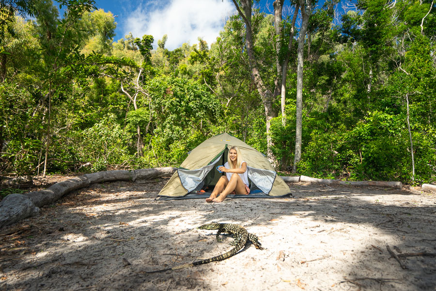 whitsunday camping, whitehaven beach camping, scamper whitsundays, hamilton island camping, whitsunday island camping, white haven campground, whitsunday camping grounds, whitehaven camping sites, campsites near whitehaven, whitehaven beach camping area, whitehaven beach hill inlet & lookout