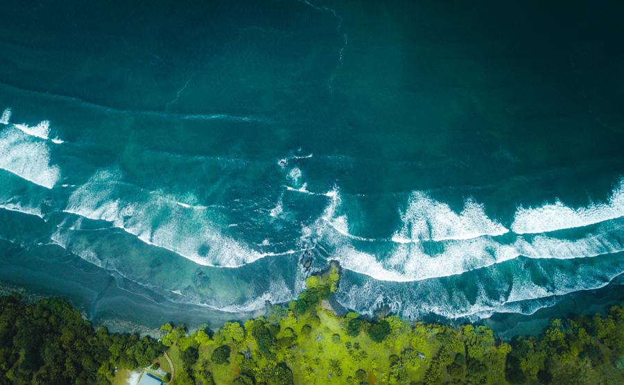 SANTA CATALINA BEACHES