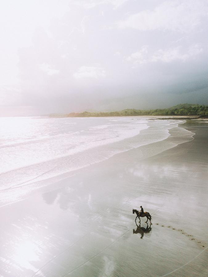 beaches in santa catalina