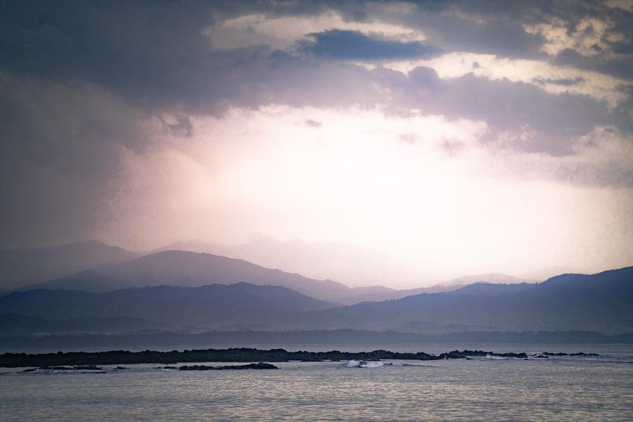 cebaco island panama-