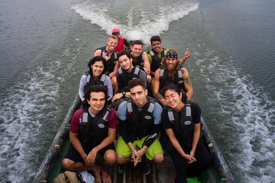 bayano cave panama ,bayano ,bayano lake panama ,bayano caves ,bayano lake ,bayano caves panama ,bayano river panama ,bayano river ,lago bayano ,bayano panama ,bayano lake caves ,lago bayano panama ,rio bayano ,bayano adventure ,bayano adventure panama ,bayano adventures ,lago bayano en panama ,lago bayano de panama