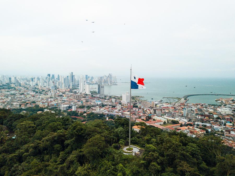 cerro ancon ,ancon panama ,cerro ancon panama ,ancon hill ,al cerro ancon ,ancon hill panama ,ancón panama ,ancon hill panama city ,ccerro ancon panama horario