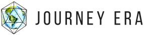 Journey Era - Travel Blog