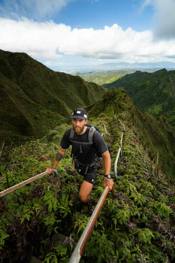 This image has an empty alt attribute; its file name is MOANALUA-VALLEY-TRAIL-HAIKU-STAIRS-MIDDLE-RIDGE-LEGAL-WAY-01888-683x1024.jpg