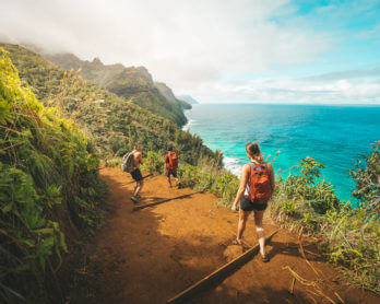 15 BEST HIKES ON KAUAI, HAWAII