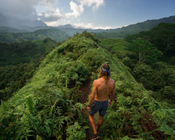 8 EASY HIKES ON KAUAI WITH GREAT VIEWS