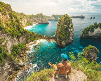 17 AWESOME THINGS TO DO ON NUSA PENIDA