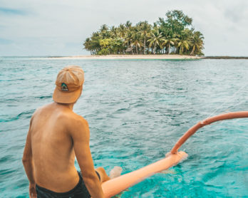 30 THINGS TO DO ON SIARGAO ISLAND: THE BUCKET LIST